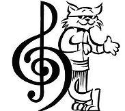WIldcat Music Festival Logo.jpg