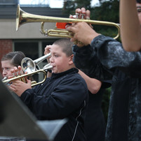 band night trumpets.jpg