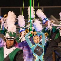 guard and trumpet at props.jpg