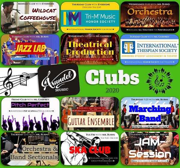 Music Clubs 2020.jpg