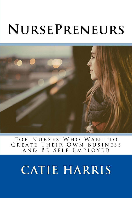 nursepreneurs.jpg