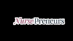 nursepreneur%20logo_edited.png
