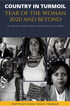 yow2020 cover.png