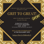 grit to great (1).png