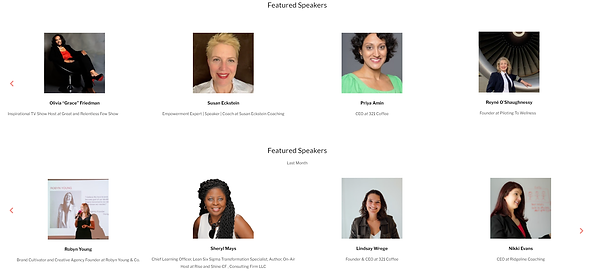 Featured Speakers 222.png