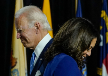 kamala and biden and Olivia Friedman Congressional Talks in DC.png