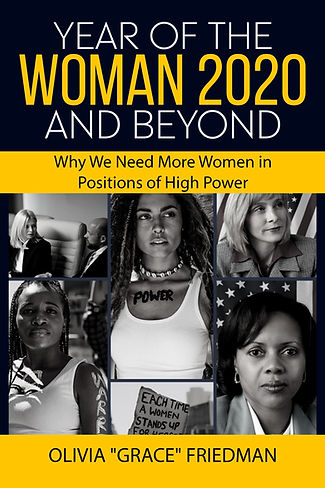 woman 2020.jpg