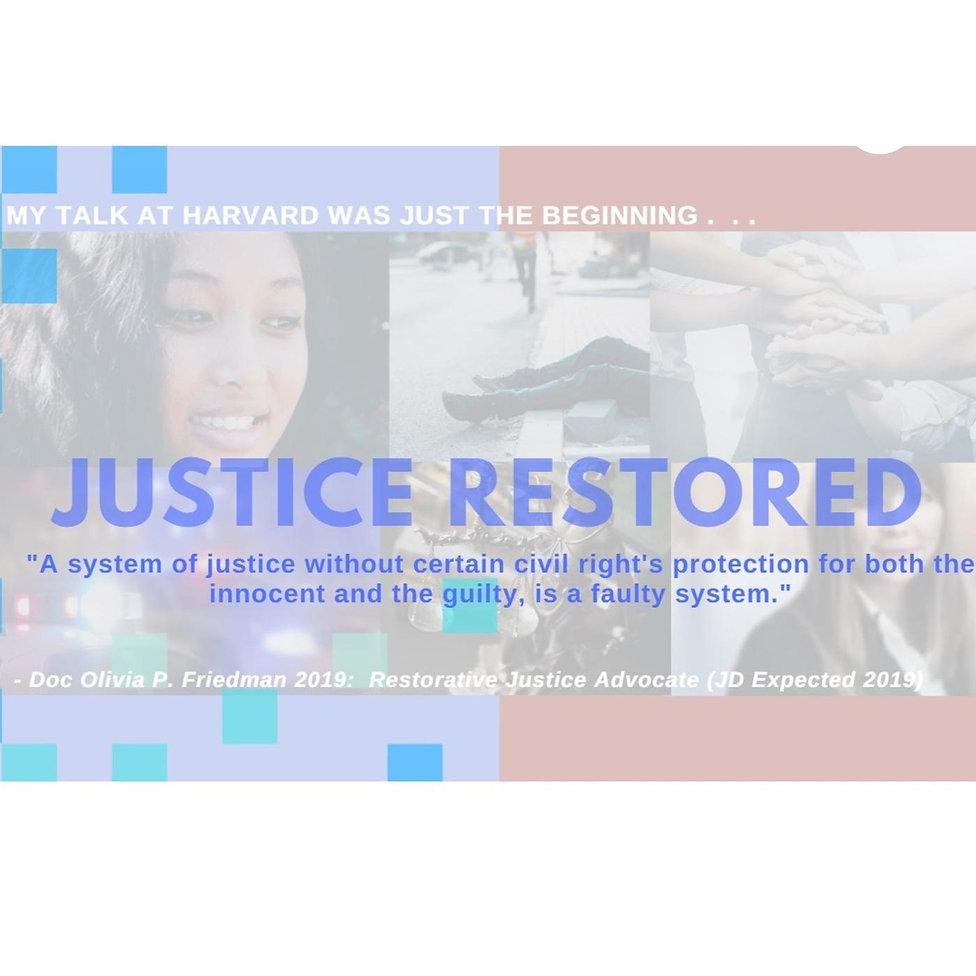 JUSTICE RESTORED LOGO.jpg