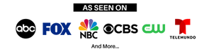 as seen on logo.png