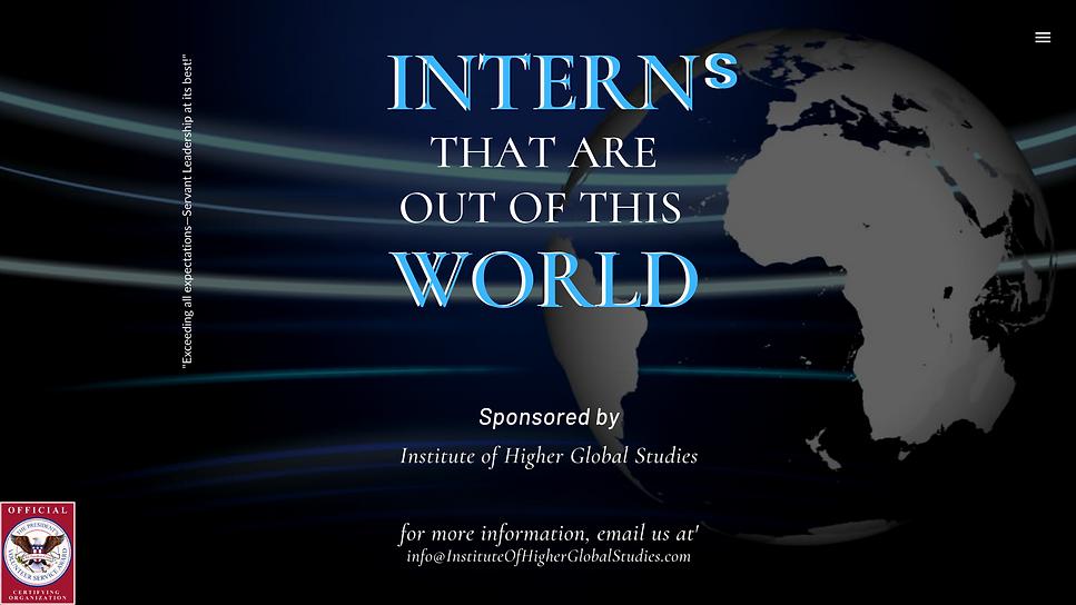 Copy of intern world.png