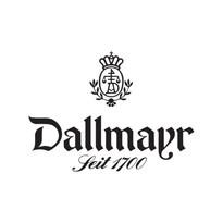 Allois Dallmayer