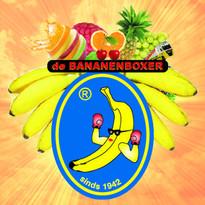 De Bananenboxer
