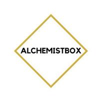 Alchemistbox.jpg