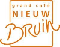 Café Nieuw Bruin