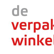 logo verpakkingswinkel.png