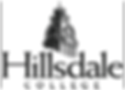 Hillsdale Award | Our Lady of the Sacred Heart Academy