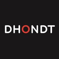 DHONDT