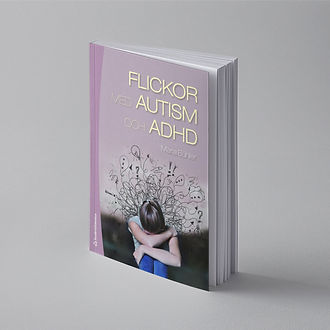 flickor_m_autism.jpg