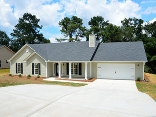 The Importance of Siding