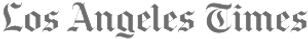 2000px-Los_Angeles_Times_logo+GRAY.png