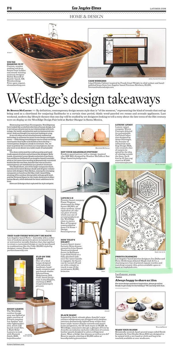 westedge (1)-page-001 3.jpg