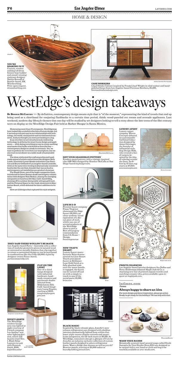 westedge (1)-page-001.jpg
