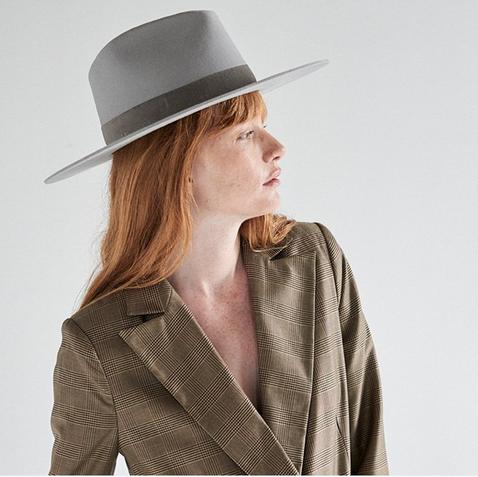 Janessa Hats