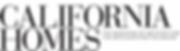 California-Homes-Logo.png