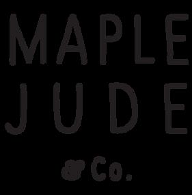 MapleJudeCo.png