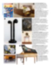 256 - Design Report.png
