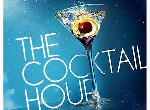 cocktail music.jpg