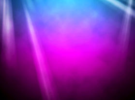 Disco background with discoball.jpg
