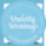 vancityweddings-vendor.png