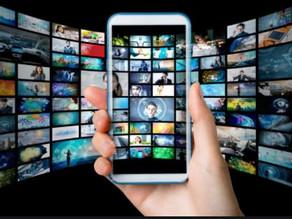 It's not too late for Digital Media Governance & Regulation