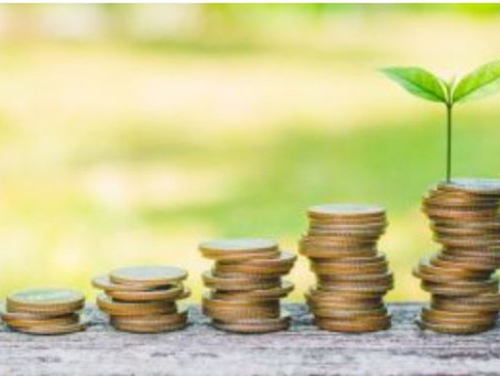ESG – The Board Leadership Role