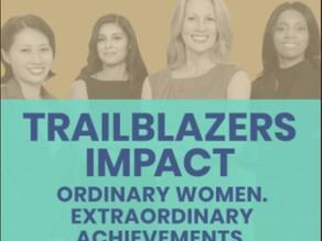 Trailblazers Impact Podcast