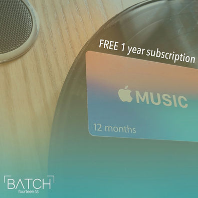 Batch-Free-1-year-subscription.jpg