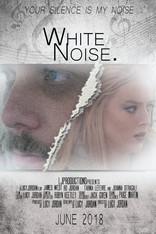 White Noise (SHORT FILM) - Poster01.jpg