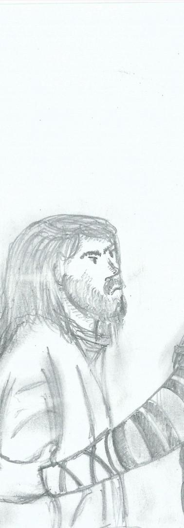 The Arrest of Jesus.jpeg