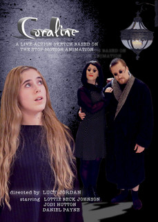 Coraline (SKETCH) (2019) - Poster03.jpg