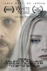 White Noise (SHORT FILM) - Poster03.jpg