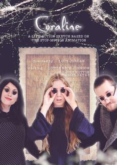 Coraline (SKETCH) (2019) - Poster02.jpg