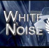 White Noise (SHORT FILM).jpg