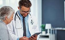 understanding-universal-health-care-refo