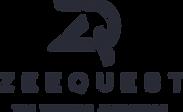 ZQ logo BIG_1.png