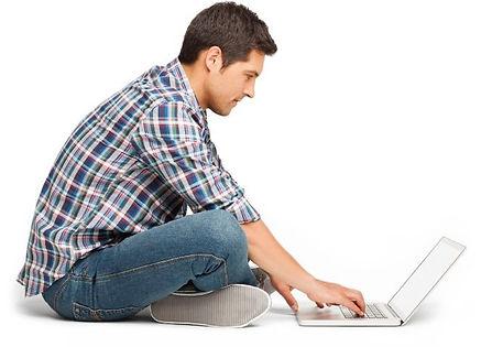 Man Laptop.jpg