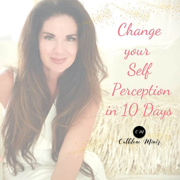 10 day Self Perception Makeover.png