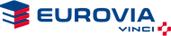 logo-eurovia.png