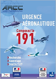 191urgenceaero.png