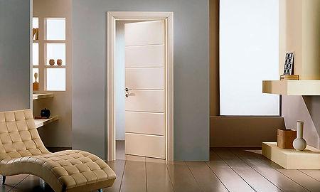 dveri.jpg